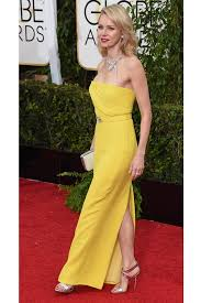 top ten golden globes shoes shoe are you