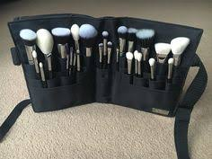 zoeva professional makeup brushes kit s kunchals collections