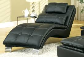 Living Room Chairs For Bad Backs Comfortable Living Room Furniture Entspannung Me