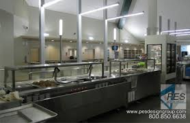 food service consultant and c store design consultants about our