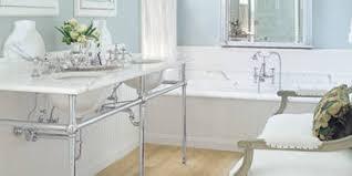 Best Bathroom Designs Download Best Bathroom Designs Gurdjieffouspensky Com