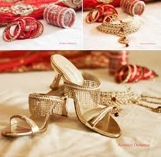 wedding wishes muslim a beautiful muslim wedding sultan mubina myshaadi in
