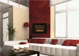 Fire Sense Electric Fireplace - firesense wall mounted electric fireplace u2014 jen u0026 joes design
