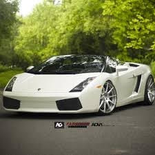 silver lamborghini index of store image data wheels adv1 vehicles adv10 1