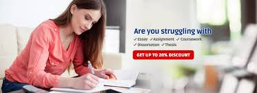 photo   essay writing service    All About Essay Example   Galle Co