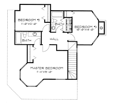 Victorian Style House Plans Victorian Style House Plan 3 Beds 2 50 Baths 1691 Sq Ft Plan 43 102