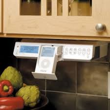 kitchen radio kitchen radio under cabinet detrit us