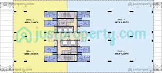 rest floor plan oval tower floor plans justproperty com