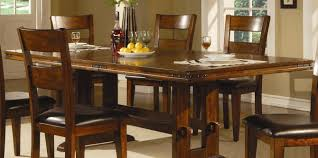 Appealing Formal Dining Room Tables For  Dining Table Formal - Formal dining room tables for 12