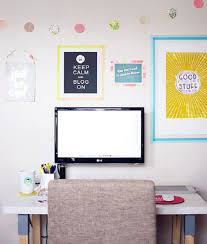 how to hang art prints without frames ideas for hanging pictures without frames this is a great way to