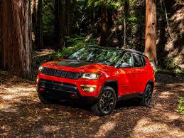 jeep compass 2017 interior 2017 jeep compass dealer serving syracuse romano chrysler jeep