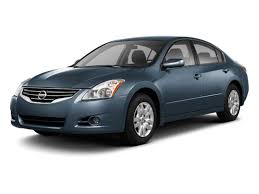 altima nissan 2012 2012 nissan altima price trims options specs photos reviews