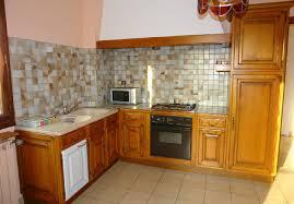 comment renover une cuisine comment renover une cuisine en bois atelier retouche