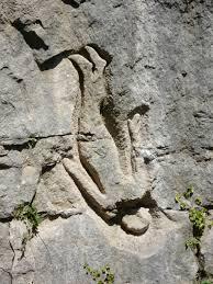 amazing sculptures the stone quarry portland bill dorset amazing sculptures at