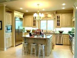 kitchen center island center kitchen island s kitchen center islands ideas kitchen cabinet