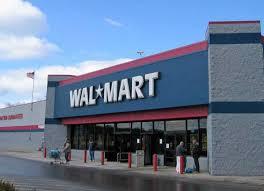 best black friday deals orange county walmart 162 best walmart shoppers images on pinterest walmart shoppers