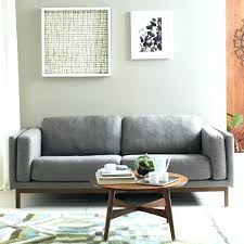 west elm harmony sofa reviews west elm sofa west elm sofa reviews when does west elm sofa sale end