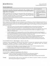 sample resume for nursing student resume charles darwin resume waitress cover letter sample resume