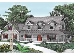 wrap around house plans home plans with wrap around porches best of e house plans with