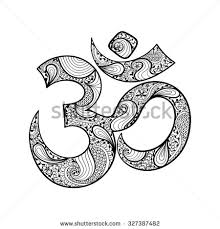 om stock images royalty free images u0026 vectors shutterstock