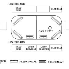 12v strobe light wiring diagram 12v wiring diagrams