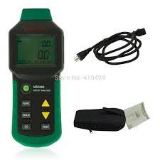 cheap high voltage fault find high voltage fault deals on line at