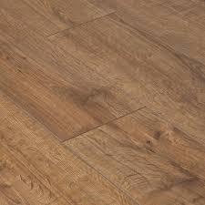Discount Laminate Flooring Uk Advanced Quality Cheap Laminate Flooring Bevelled V Groove Wood