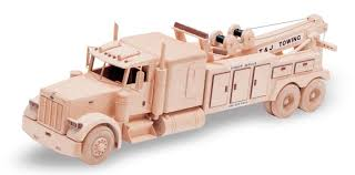 Wooden Toys Plans Free Trucks by Woodworking Plans Toys 2000