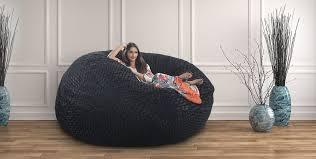 sofas for sale online luxury sofa for sale in dubai best buy sacs online uae