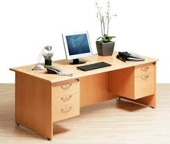 Uk Office Desks Office Desks Office Express Uk Offexpuk