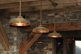 Farm Chandelier Beautiful Perfect Chandelier Kitchen With Round Rustic Barstools