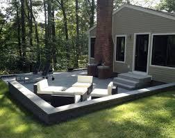 Houzz Backyards 224 Best Cambridge On Houzz Images On Pinterest Cast Stone