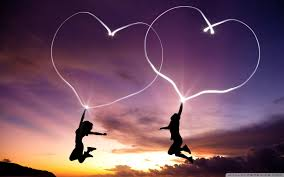 valentines day hearts 4k hd desktop wallpaper for 4k ultra hd