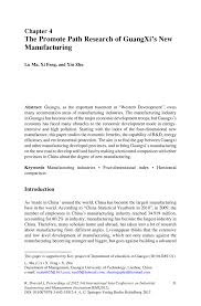 research paper how to write chapter 4 of the research paper related post of chapter 4 of the research paper