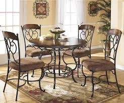 Ashley Dining Room Tables And Chairs Dining Room
