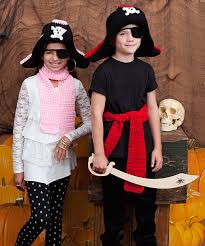 Pirate Halloween Costumes Kids 10 Crochet Halloween Costumes Kids 14 Free Patterns