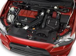 evolution mitsubishi 2014 mitsubishi lancer evolution engine gallery moibibiki 2