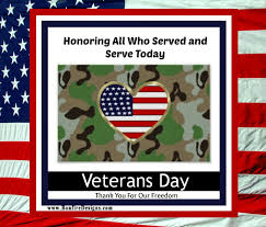 Personalized Gifts Ideas Personalized Gifts And Holiday Gift Ideas Honor Veterans Day Military