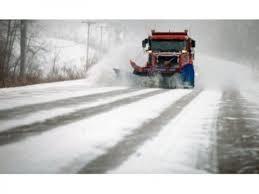 Farmers Almanac Florida Cold Snowy Winter Ahead In Hudson Valley U0027s Long Term Forecast
