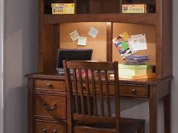 Home Computer Desks With Hutch by Furniture Innovative Computer Desk Hutch Latest Home Office