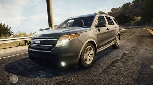 Ford Explorer 1991 - ford explorer lxt u502 need for speed wiki fandom powered by