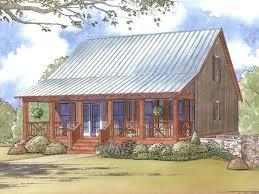 Small Cottage Homes Best 20 Small Farmhouse Plans Ideas On Pinterest Small Home