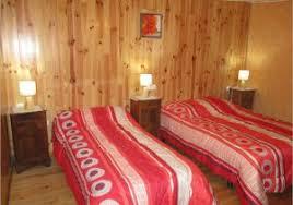 chambre d hote laruns chambre d hote laruns 488101 appartement la bisto laruns 64