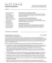 Resume For Wedding Planner Office Manager Resume Duties Esl Dissertation Results Ghostwriter