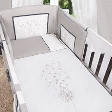 babyzimmer enni babyzimmer enni in weiss 21 tlg mit 2 türigem kl blossom weiß