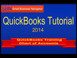 Quickbooks Chart Of Accounts Excel Template Quickbooks 2014 How To Set Up Chart Of Accounts