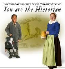 nylearns org you are the historian investigating the