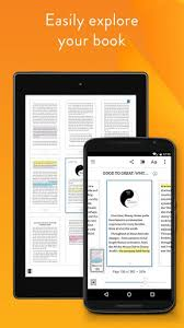 kindle apk kindle apk from moboplay
