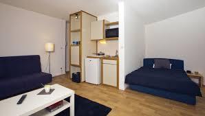 assurance chambre udiant logement étudiant à grenoble résidence étudiante les estudines