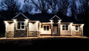 Outdoor House Light Living Room Stylish Exterior Lighting For Digital